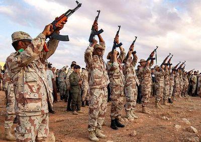 Diálogo de paz regresa a territorio libio tras 18 meses de combates