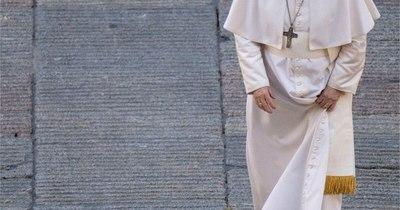 La Nación / Vaticano aclara posición del papa sobre uniones homosexuales