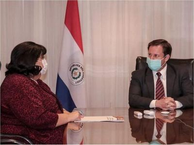 Minna busca agilizar procesos de acogimiento y adopciones tras reducción por pandemia