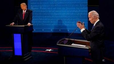 Elecciones en EE.UU.: ¿por qué la mirada hacia Latam podría ser más favorable tras una victoria demócrata?