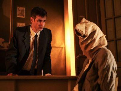 Pieza teatral indaga el  dramático diálogo entre víctima y verdugo