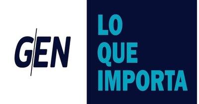 """La Nación / GEN lanzó su primera campaña publicitaria """"Lo que importa"""""""