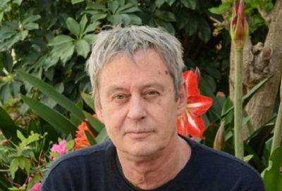 Escritor argentino plantea devolver Formosa a Paraguay