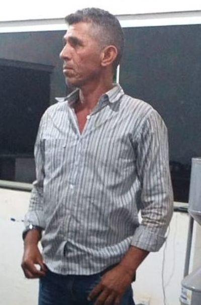 Brasileño que fue secuestrado por error en Bado es liberado esta madrugada