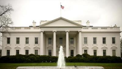 EE.UU. decide hoy en elecciones tensas