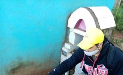 HOY / Dengue latente: el 95 por ciento de las regiones notifica casos