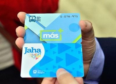 Reventa de tarjetas de buses es un hecho y Sedeco se declara incompetente