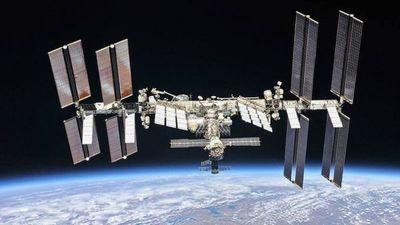 20 años de la Estación Espacial Internacional: 6 logros del proyecto