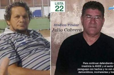 AUDIO: Papichi y su grupo Asocuam siguen sin rendir cuentas de los 2.500 millones de guaraníes