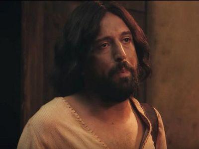 Supremo de Brasil suspende definitivamente censura a película sobre Jesús gay