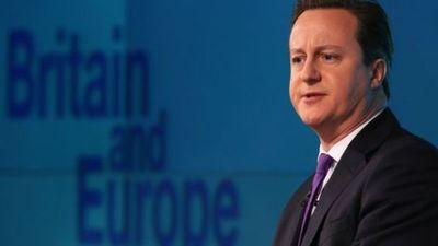 ¿Por qué el Reino Unido quiere salir de la Unión Europa?
