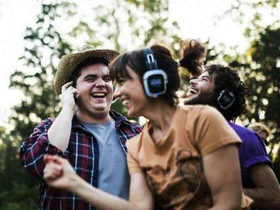 Películas latinoamericanas en plataforma
