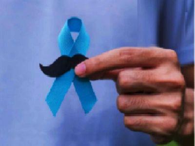Vencer el tabú de ir al urólogo es la primera  lucha contra el cáncer