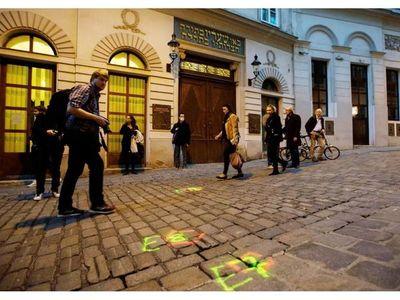 El Estado Islámico reivindica el atentado terrorista en Viena