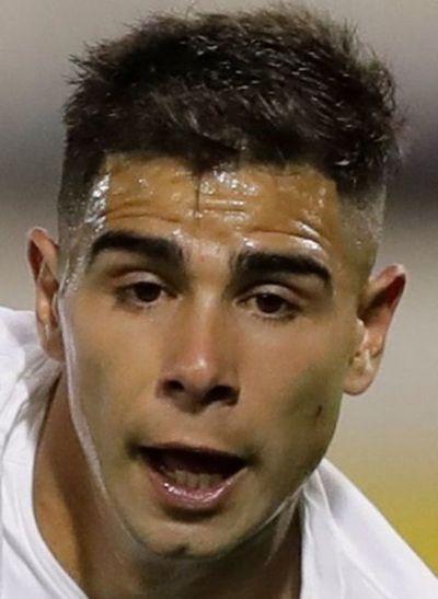 Peñarol-Vélez, un duelo de campeones en Montevideo