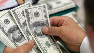 Se prevé créditos por USD 681 millones para empresas y emprendedores