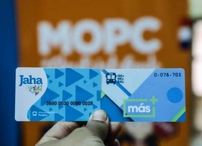 """HOY / Viceministerio de Transporte anuncia """"Billetaje en tu barrio"""", para ventas de tarjetas y recargas"""