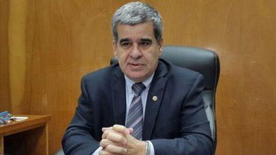 IPS anuncia censo para depurar lista de jubilados