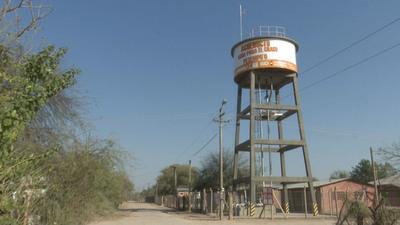 Acueducto abre posibilidad de una nueva era digital para el Chaco