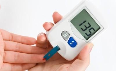 """Día mundial de la Diabetes: Tratarán """"tabúes"""" en conversatorio virtual"""