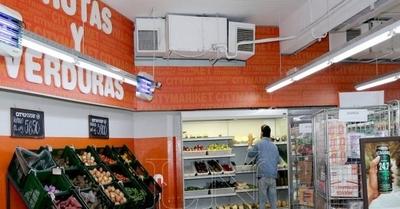 HOY / Citymarket: una bolsa de trabajo y acuerdo con Capasu para reubicar a despedidos