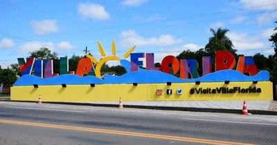 La Nación / Destinos LN: Villa Florida, un sitio paradisíaco para relajarse y conectarse con la naturaleza
