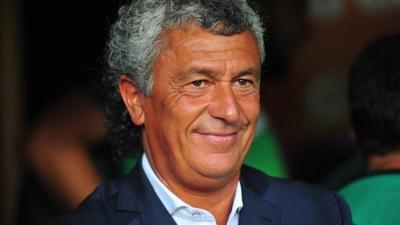 Néstor Gorosito es el elegido como entrenador de Olimpia