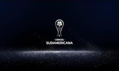 La nueva Sudamericana del 2021