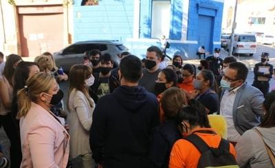 HOY / Citymarket: trabajadores accederán a compensación por suspensión de contrato