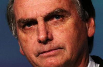 Fiscalía brasileña acusa al hijo mayor de Bolsonaro de cuatro delitos de corrupción