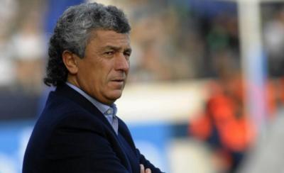 HOY / Olimpia confirma a Gorosito como su entrenador