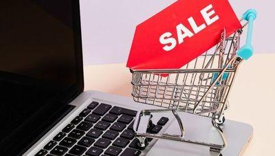 Últimas horas del CyberDay: comercios adheridos reportan buenos resultados (a aprovechar las promos)