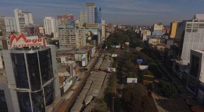 HOY / Cumplimiento de medidas y conciencia ciudadana, claves para frenar contagios en Alto Paraná