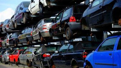 Vehículos usados: Paraguay se encuentra entre los países con políticas regulatorias más débiles