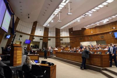 Diputados quieren crear nuevos municipios en plena crisis pandémica