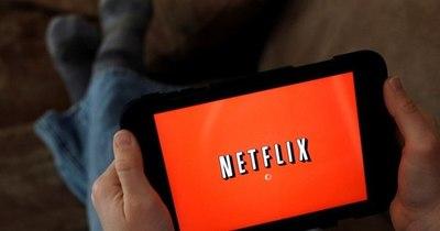 La Nación / Canadá propone que el streaming financie su industria audiovisual