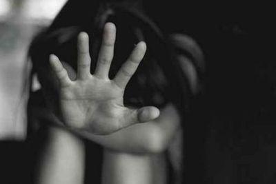 Abuso sexual de una menor de 9 años