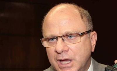 HOY / Productores piden coherencia a parlamentarios ante creación de nuevos municipios