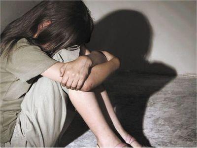 Niña fue víctima de abuso sexual y el sospechoso es su padrastro