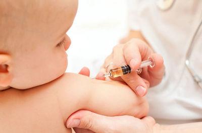Difteria: Salud insta a la vacunación para prevenir la enfermedad