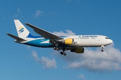 Asunción tendrá conexión directa con Miami con Eastern Airlines