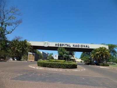 Proyecto para reubicación de pacientes oncológicos ya contaría con financiación, refiere directora del HNI