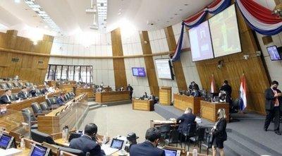 Gremio de productores pide a legisladores evitar creación de nuevos municipios