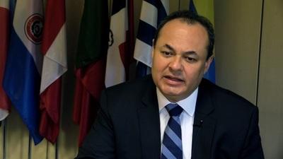 México se convierte en miembro pleno de la CAF tras 30 años de cooperación