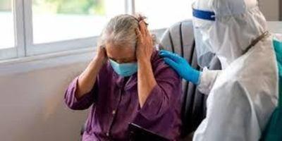 Enfermedades mórbidas son las principales causas de muertes por covid-19
