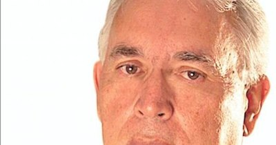 La Nación / Fiscalía rectificó acusación y posibilitó blanqueo del presidente de Bomberos Voluntarios, Rafael Valdez