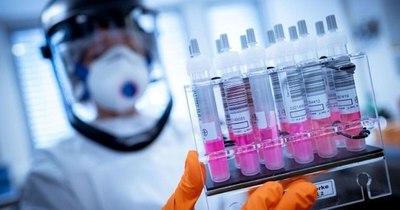 La Nación / Covid: Inmunidad no es segura, pacientes pueden reinfectarse