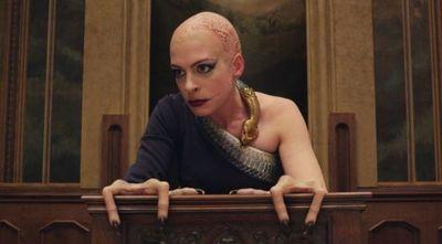 Warner Bros. pide perdón tras las quejas de discapacitados por The Witches
