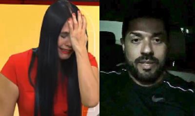 Imputan por intento de feminicidio a denunciado por Norita Rodríguez