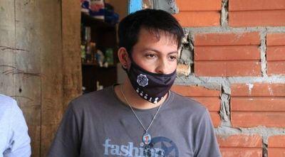 Operaba bajo la fachada de una bodega para vender cocaína: detienen a un hombre en Itá